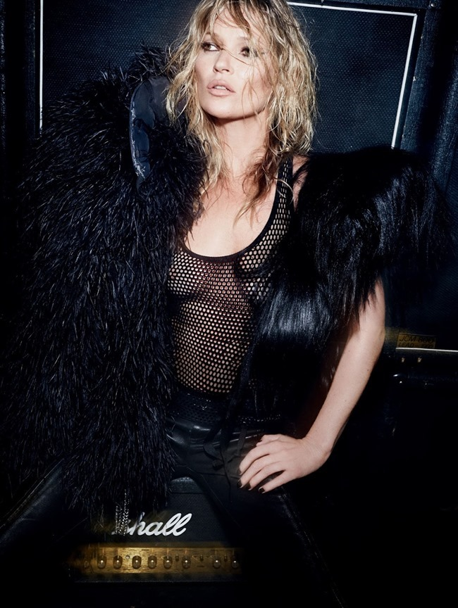 VOGUE UK Kate Moss by Mario Testino. Lucinda Chambers, December 2014, www.imageamplified.com, Image Amplified (22)