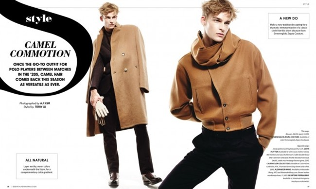 ESSENTIAL HOMME Thorben Gartner by A.P. Kim. Terry Lu, November 2014, www.imageamplified.com, Image Amplified (6)