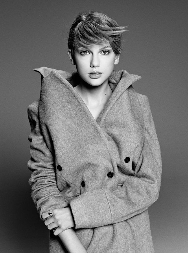 HARPER'S BAZAAR GERMANY Taylor Swift by Paola Kudacki. Brandon Maxwell, November 2014, www.imageamplified.com, Image Amplified (5)