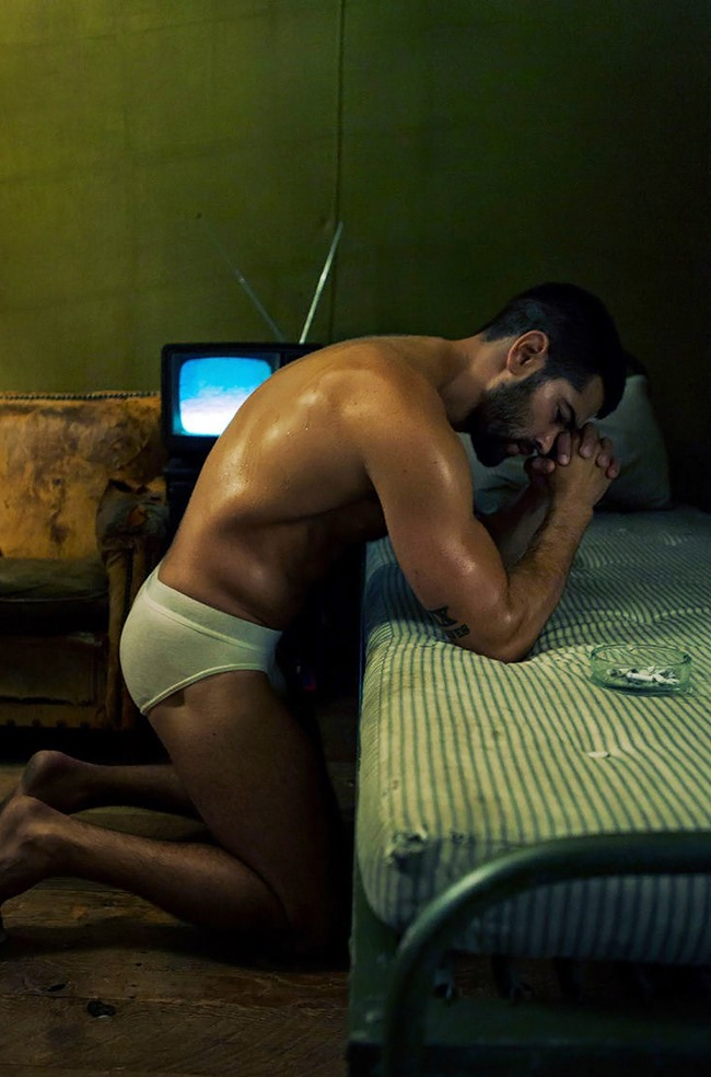 MASCULINE DOSAGE Jesse Metcalfe by Stephen Busken. Fall 2014, www.imageamplified.com, Image Amplified (5)
