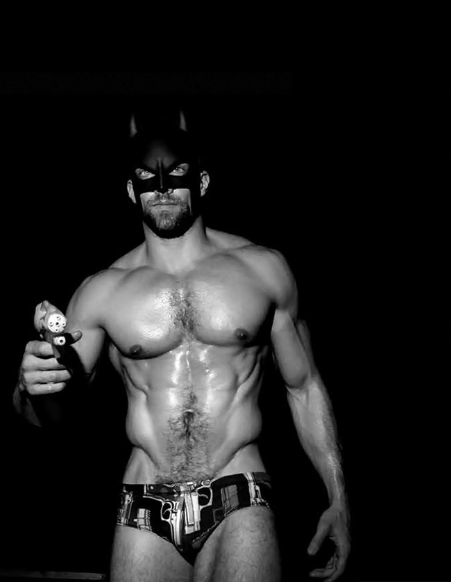 FENUXE MAGAZINE Masked & Masculine by Marco Ovando. Fall 2014, www.imageamplified.com, Image Amplified (2)