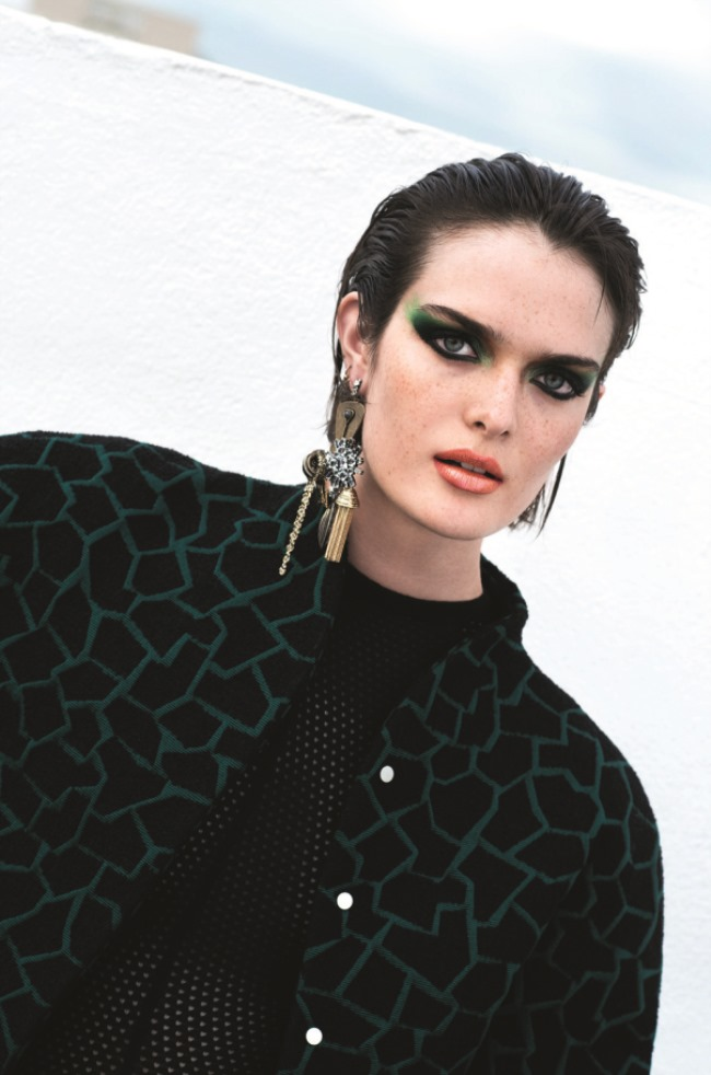 032C MAGAZINE Sam Rollinson by Katja Rahlwes. Fall 2014, www.imageamplified.com, Image Amplified (11)