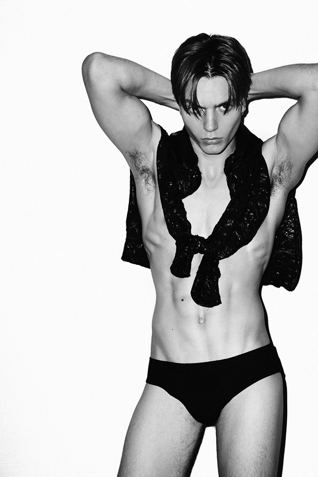 COITUS ONLINE Marck by Pantelis. Fall 2014, www.imageamplified.com, Image Amplified (5)