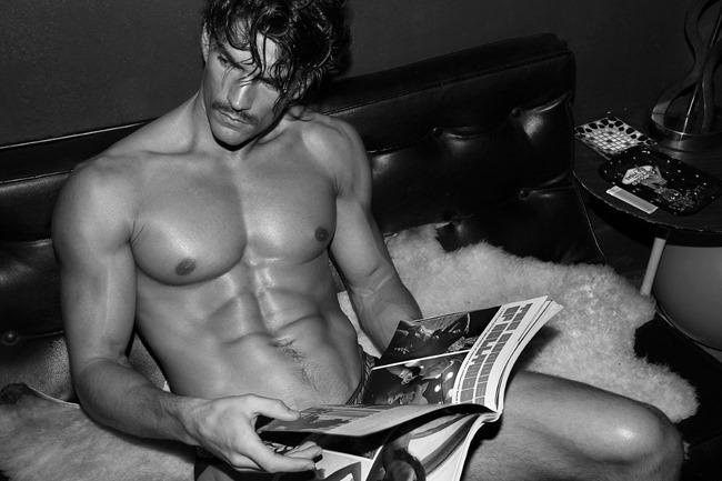 HOMOTOGRAPHY David Sanz by Marco Ovando. Fall 2014, www.imageamplified.com, Image Amplified (4)
