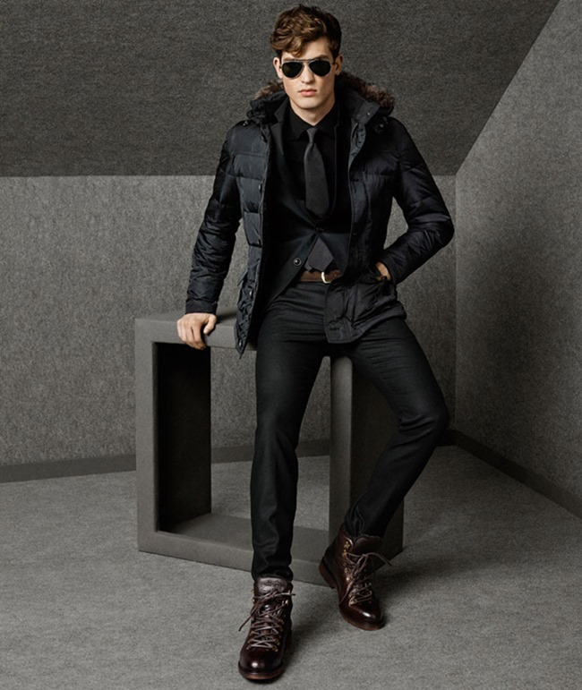 LOOKBOOK Jason Anthony for Massimo Dutti 2014. www.imageamplified.com, Image Amplified (9)