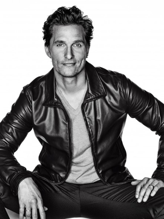 L'OPTIMUM MAGAZINE MattheConaughey by Eric Ray Davidson. January 2015, www.imageamplified.com, Image Amplified (4)