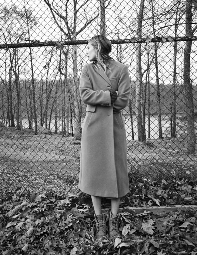 SCANDINAVIAN SSAW MAGAZINE Edita Vilkeviciute by Hasse Nielsen. Lisa Lindqwister, Spring 2015, www.imageamplified.com, Image amplified (8)