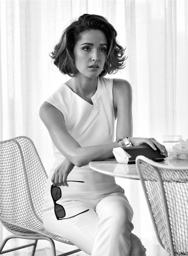 THE EDIT Rose Byrne in Burning Bright by Chris Colls. Kate Young, December 2014, www.imageamplified.com, Image amplified (3)