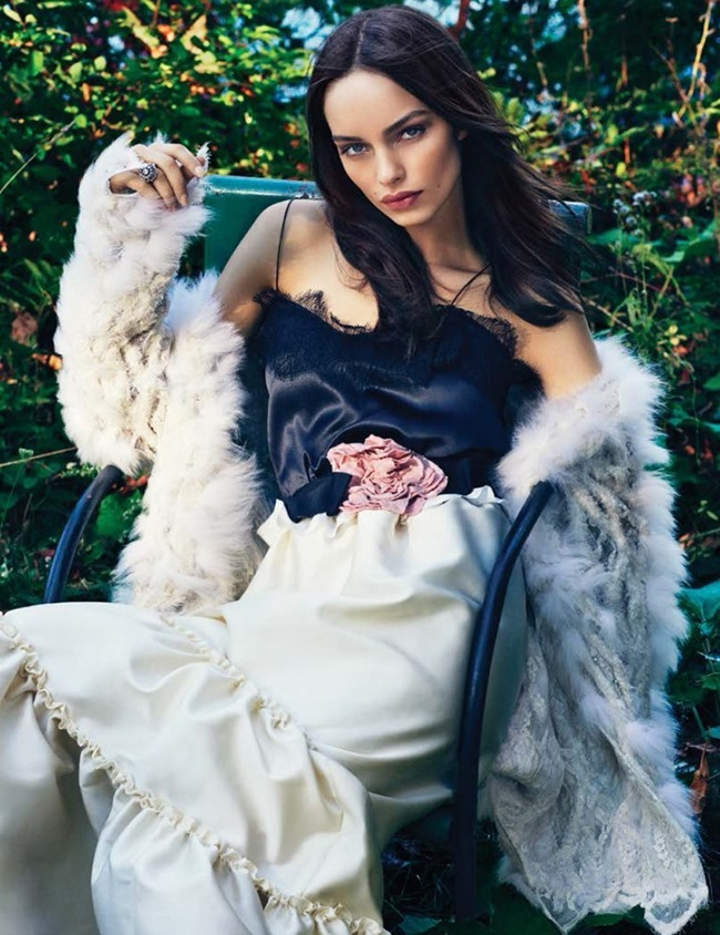 VOGUE MEXICO Luma Grothe by Michael Schwartz. Andrew Holden, December 2014, www.imageamplified.com, Image Amplified (6)