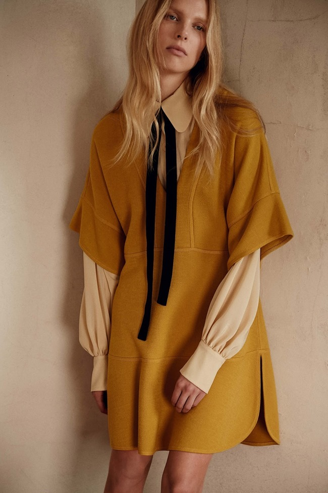 COLLECTION Chloe Pre-Fall 2015. www.imageamplified.com, Image Amplified (16)