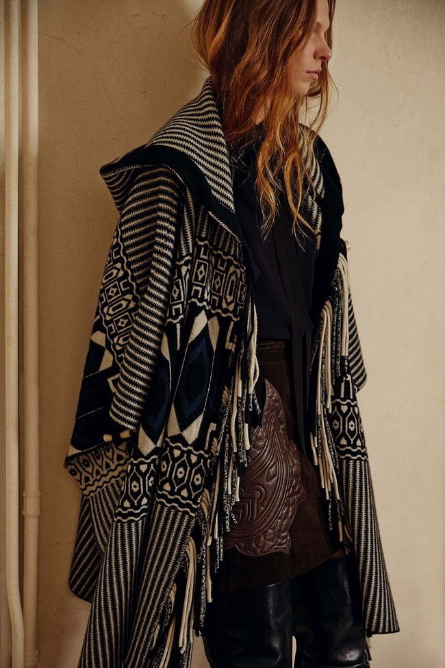 COLLECTION Chloe Pre-Fall 2015. www.imageamplified.com, Image Amplified (18)