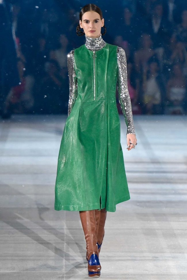 COLLECTION Christian Dior Pre-Fall 2015. www.imageamplified.com, Image Amplified (9)