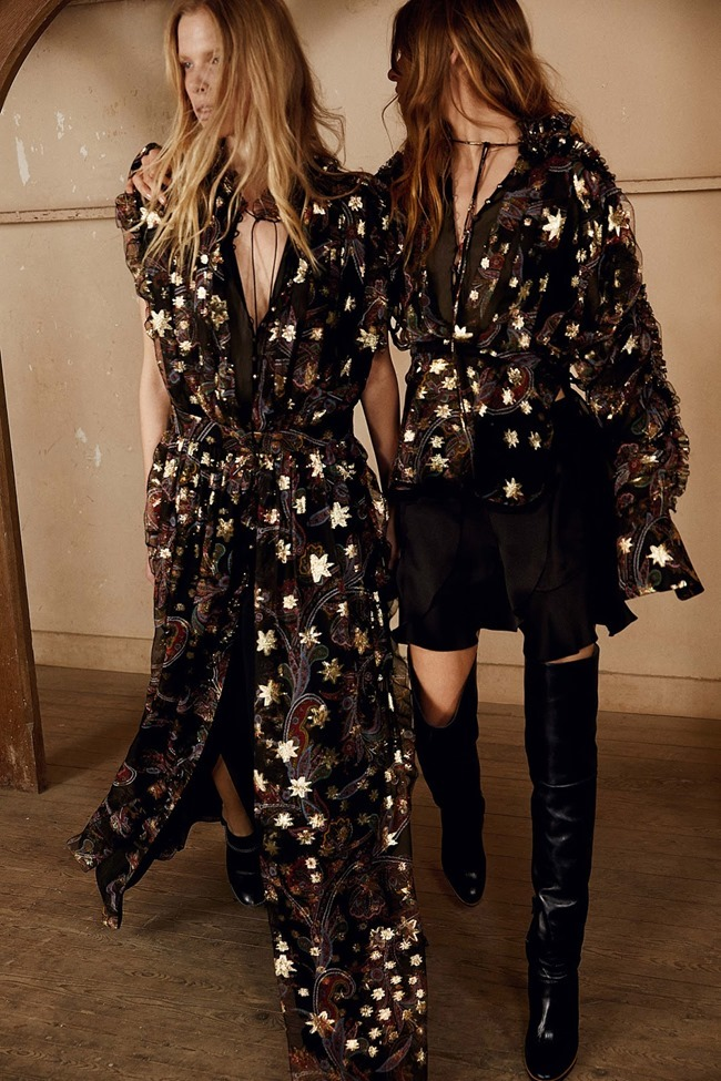 COLLECTION Chloe Pre-Fall 2015. www.imageamplified.com, Image Amplified (27)