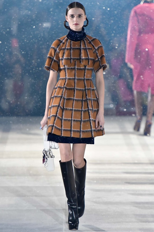 COLLECTION Christian Dior Pre-Fall 2015. www.imageamplified.com, Image Amplified (13)