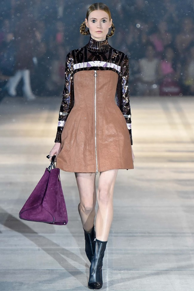 COLLECTION Christian Dior Pre-Fall 2015. www.imageamplified.com, Image Amplified (15)
