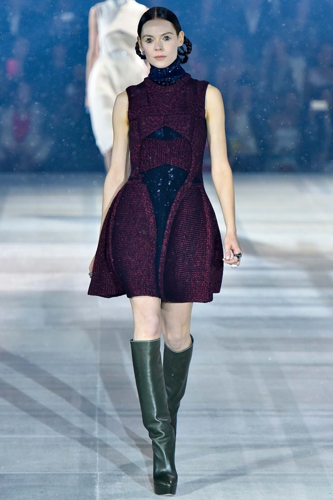 COLLECTION Christian Dior Pre-Fall 2015. www.imageamplified.com, Image Amplified (17)