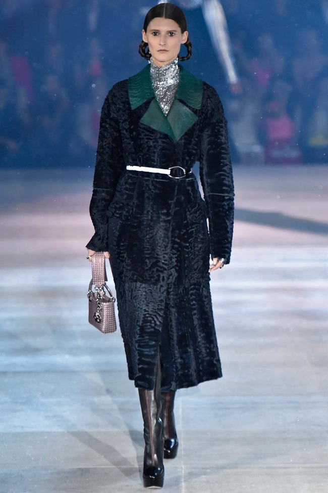 COLLECTION Christian Dior Pre-Fall 2015. www.imageamplified.com, Image Amplified (23)