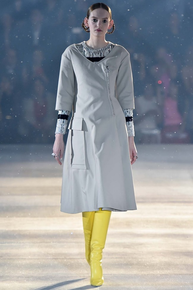 COLLECTION Christian Dior Pre-Fall 2015. www.imageamplified.com, Image Amplified (25)