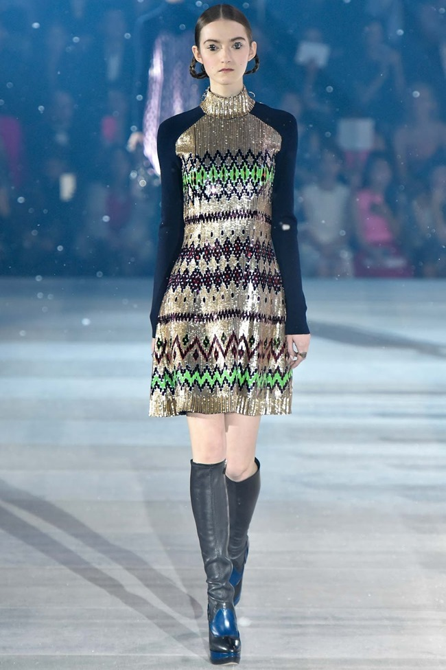 COLLECTION Christian Dior Pre-Fall 2015. www.imageamplified.com, Image Amplified (47)