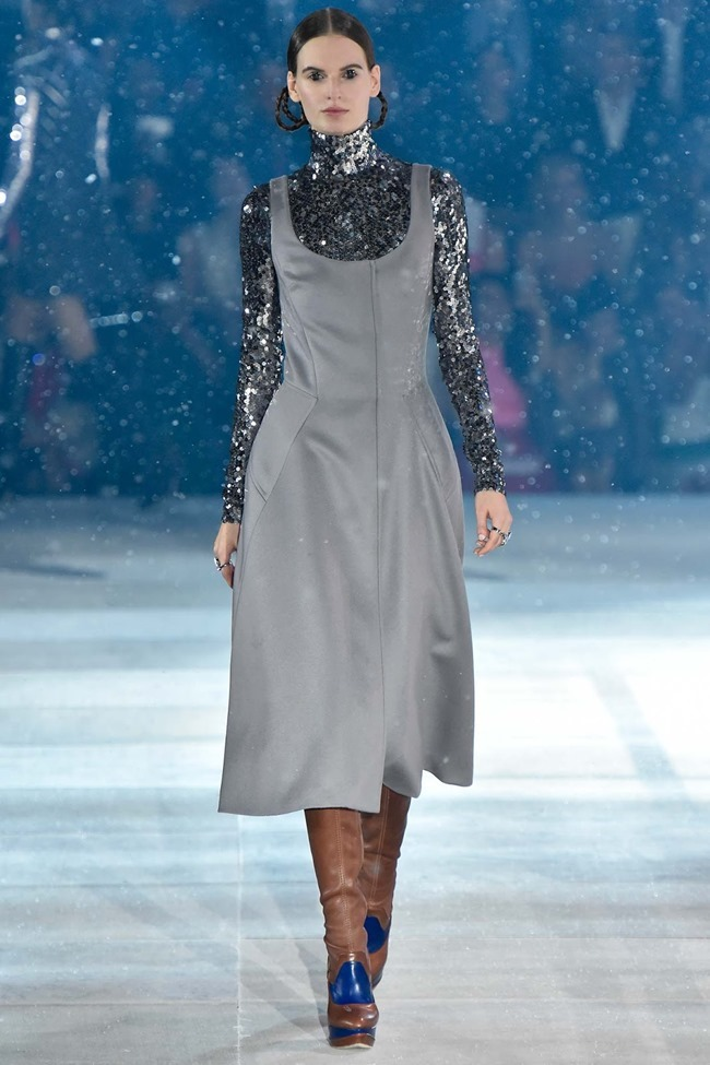 COLLECTION Christian Dior Pre-Fall 2015. www.imageamplified.com, Image Amplified (52)