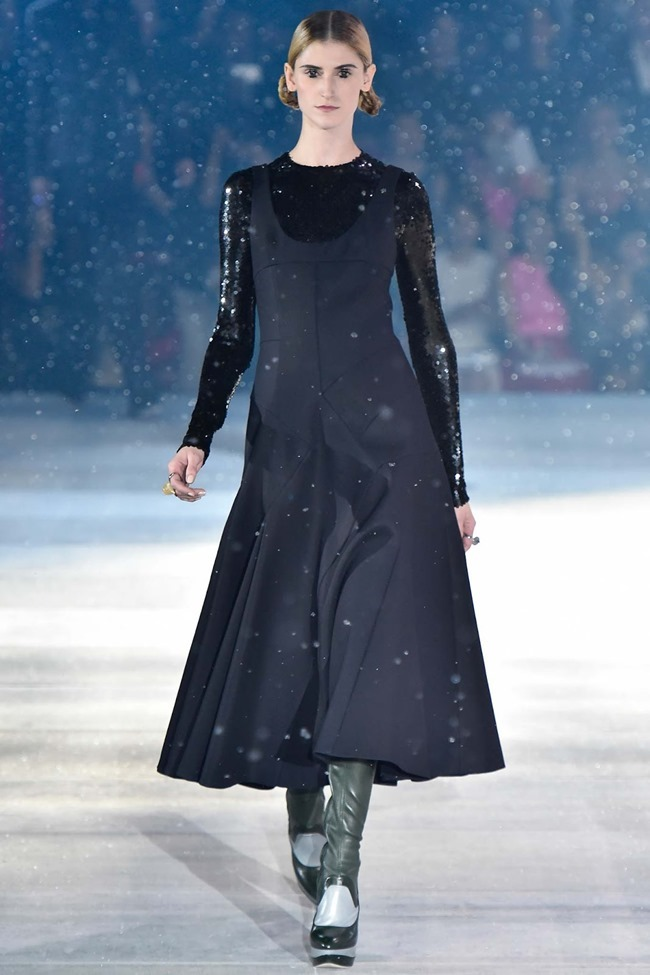 COLLECTION Christian Dior Pre-Fall 2015. www.imageamplified.com, Image Amplified (53)