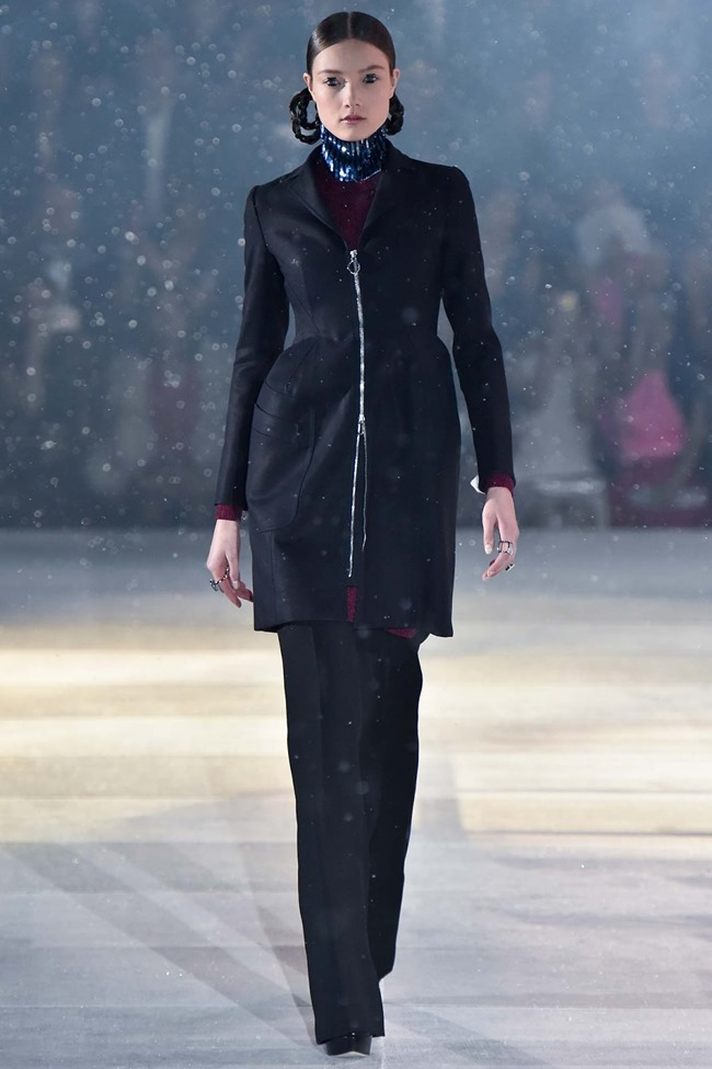COLLECTION Christian Dior Pre-Fall 2015. www.imageamplified.com, Image Amplified (55)