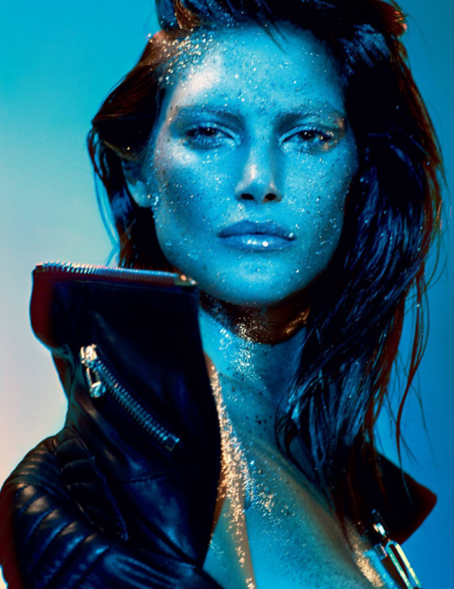 VOGUE RUSSIA Catherine McNeil by Txema Yeste. Olga Dunina, January 2015, www.imageamplified.com, Image Amplified (13)