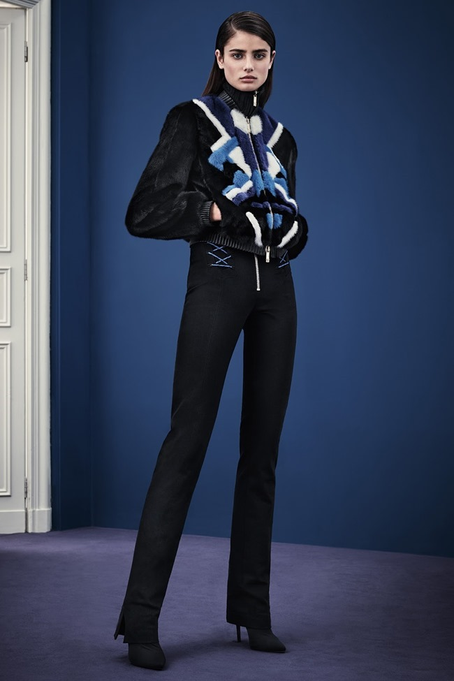 COLLECTION Versace Pre-Fall 2015. www.imageamplified.com, Image Amplified (10)
