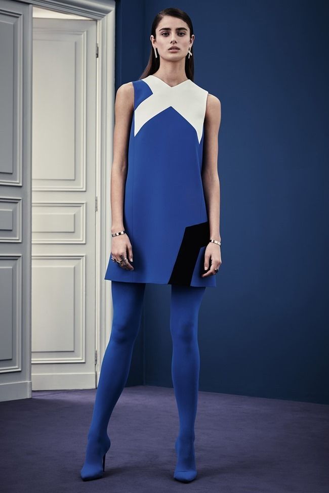 COLLECTION Versace Pre-Fall 2015. www.imageamplified.com, Image Amplified (13)