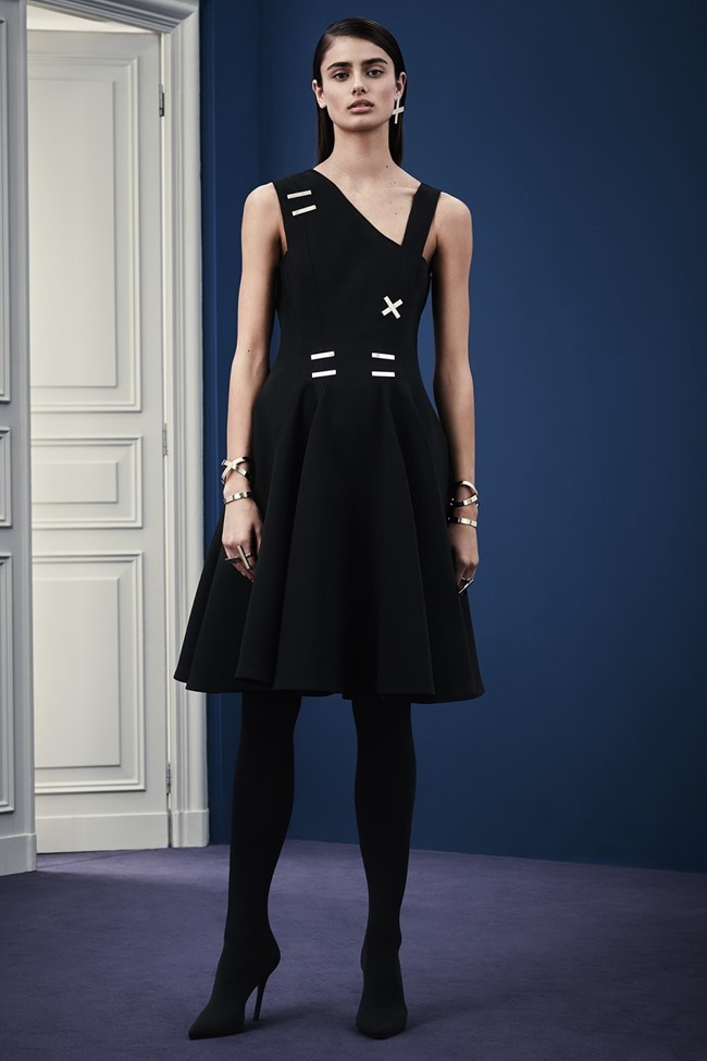 COLLECTION Versace Pre-Fall 2015. www.imageamplified.com, Image Amplified (26)