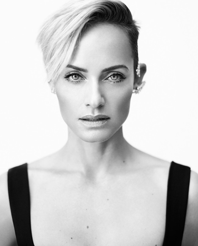 EDITORIALIST MAGAZINE Amber Valletta by Derek Kettela. Michaela Dosamantes, Holiday 2014, www.imageamplified.com, image Amplified (1)