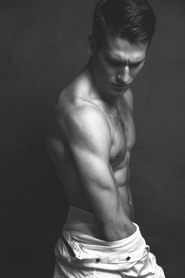 FEATURED MODEL Michael Andreiw by Balthier Corfi. Fall 2014, www.imageamplified.com, Image Amplified (2)