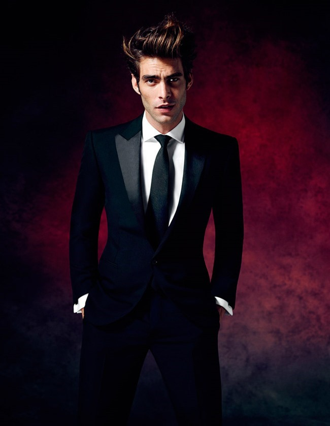 HOW TO SPEND IT Jon Kortajarena by Damian Foxe. December 2014, www.imageamplified.com, Image Amplified (3)