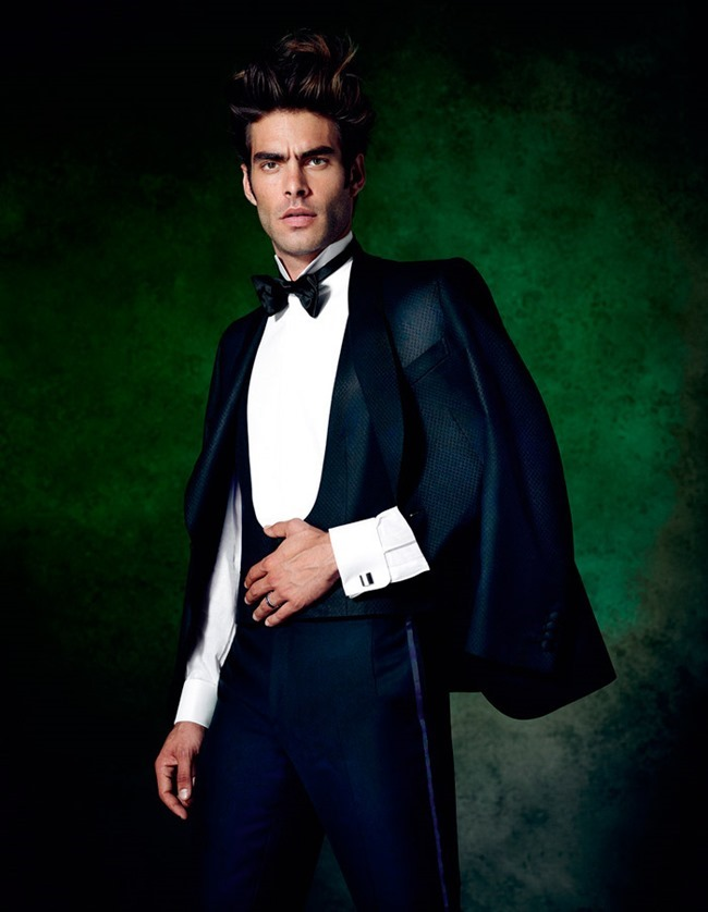 HOW TO SPEND IT Jon Kortajarena by Damian Foxe. December 2014, www.imageamplified.com, Image Amplified (5)