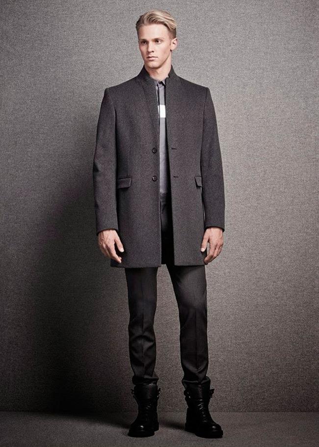 LOOKBOOK Calvin Klein Pre-Fall 2015. www.imageamplified.com, Image Amplified (7)