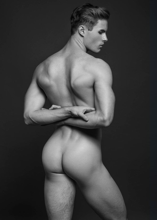 MASCULINE DOSAGE Corey Turner by Wong Sim. Fall 2014, www.imageamplified.com, Image Amplified (2)