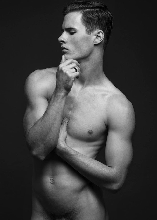 MASCULINE DOSAGE Corey Turner by Wong Sim. Fall 2014, www.imageamplified.com, Image Amplified (1)