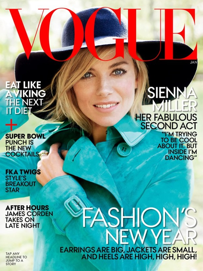 VOGUE MAGAZINE Sienna Miller by Mario Testino. Tonne Goodman, January 2015, www.imageamplified.com, Image Amplified (9)