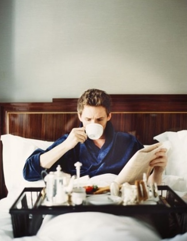 CAMPAIGN Eddie Redmayne for Mr Porter's The Journal by Tom Craig. www.imageamplified.com, Image Amplified (7)
