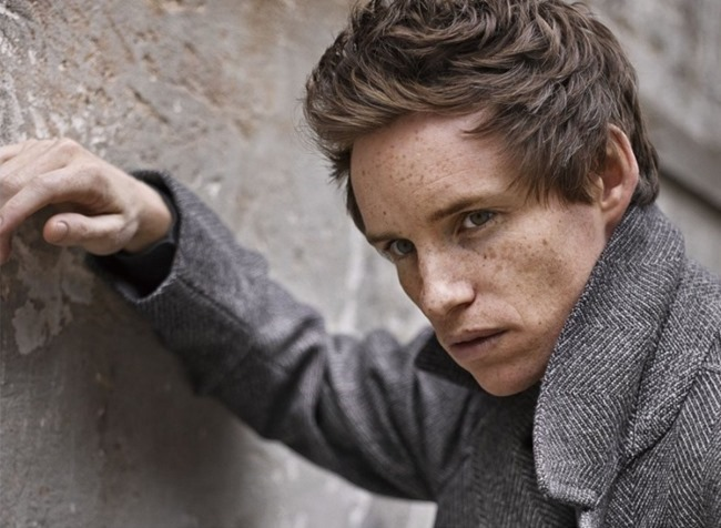 ESQUIRE UK Eddie Redmayne by Simon Lipman. January 2015, www.imageamplified.com, Image Amplified (5)
