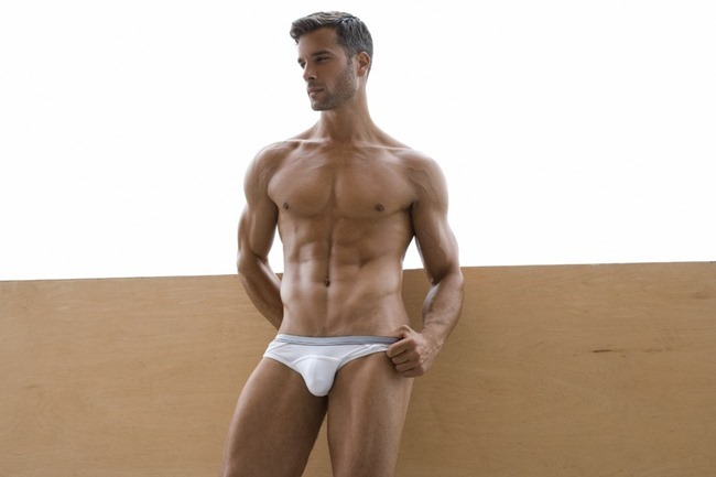 MASCULINE DOSAGE James Guardino by Rick Day. Fall 2014, www.imageamplified.com, Image Amplified (3)