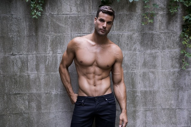 MASCULINE DOSAGE James Guardino by Rick Day. Fall 2014, www.imageamplified.com, Image Amplified (6)