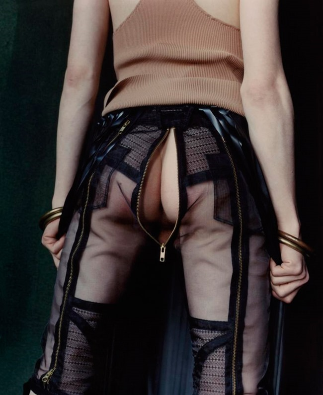 ARENA HOMME  Mary Shelley by Harley Weir. Fall 2014, www.imageamplified.com, Image Amplified (7)
