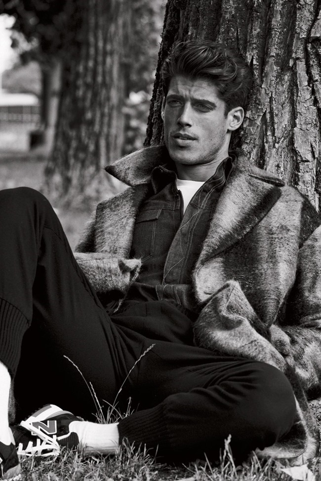 GQ SPAIN Oran Katan by Giampaolo Sgura. Miguel Arnau, December 2014, www.imageamplified.com, Image Amplified (1)