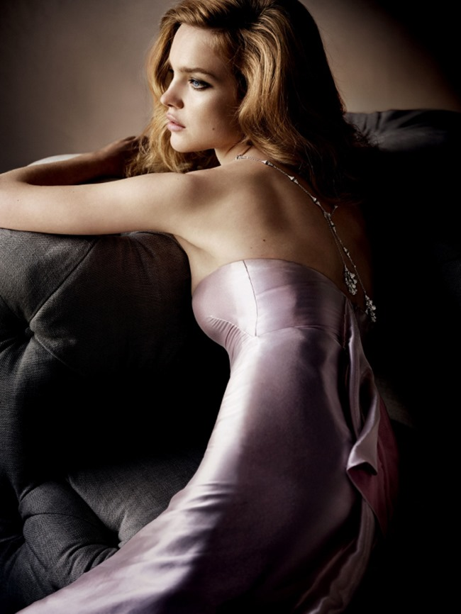 VANITY FAIR Natalia Vodianova by Mario Testino. Jessica Diehl, September 2014, www.imageamplified.com, Image Amplified (3)
