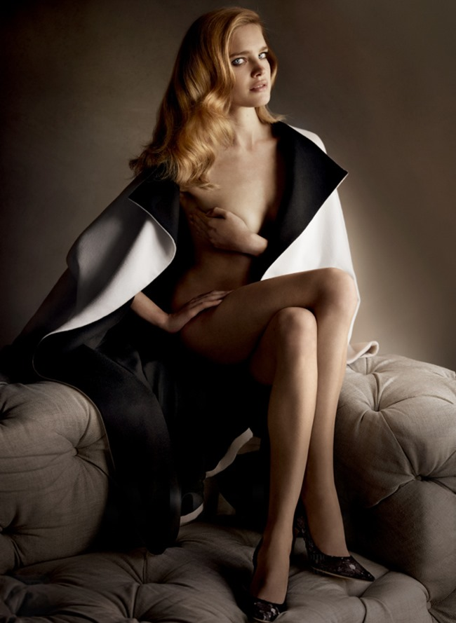 VANITY FAIR Natalia Vodianova by Mario Testino. Jessica Diehl, September 2014, www.imageamplified.com, Image Amplified (6)