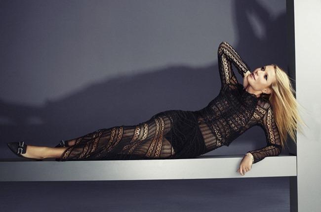 HARPER'S BAZAAR UK Gwyneth Paltrow by Alexi Lubomirski. February 2015, www.imageamplified.com, Image Amplified (2)
