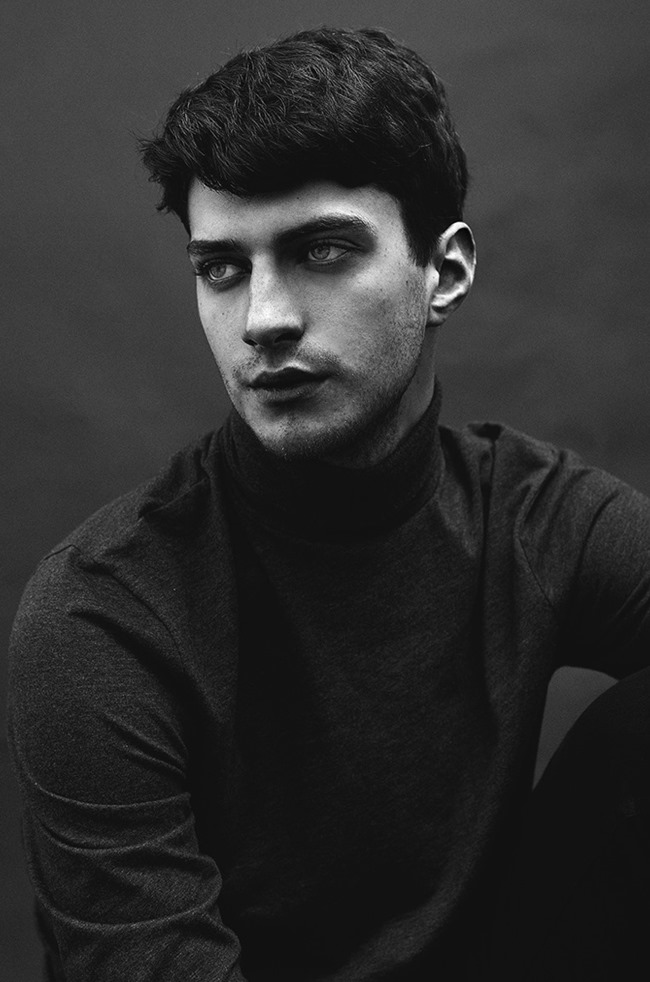 GQ CHINA Matthew Bell by Erion Hegel Kross. Spring 2015, www.imageamplified.com, Image Amplified (7)