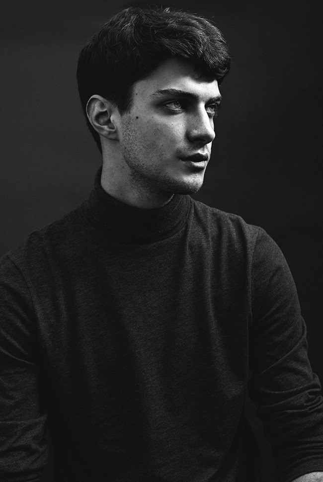 GQ CHINA Matthew Bell by Erion Hegel Kross. Spring 2015, www.imageamplified.com, Image Amplified (3)