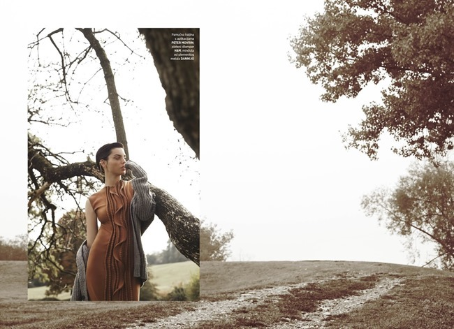 HARPER'S BAZAAR SERBIA Kit Reeve by Fabrizio Scarpa. Ivan Rasic, January 2015, www.imageamplified.com, Image Amplified (3)